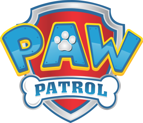 png patrulla canina, canine patrol png, Hundepatrouille PNG