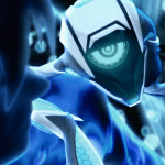 Max Steel – Background 2 PNG