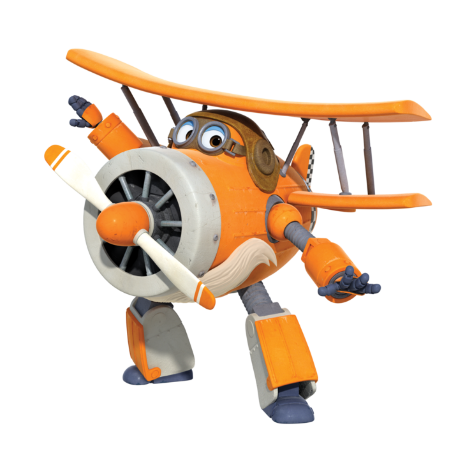 Super Wings - Albert Super Wings, super wings png Fotografías, super wings png bilder, super wings png picture