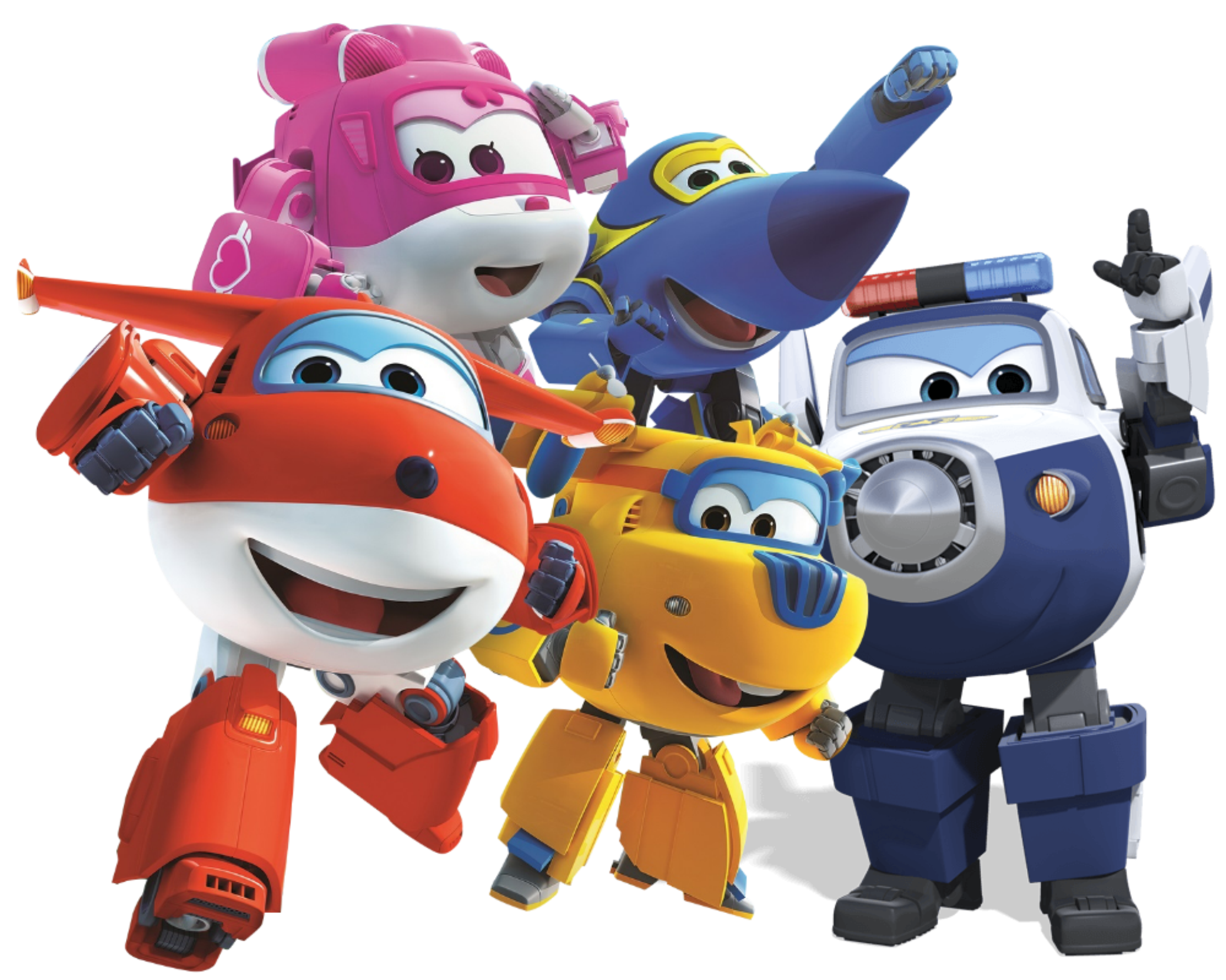 Super Wings - Amigos Super Wings, super wings png Fotografías, super wings png bilder, super wings png picture