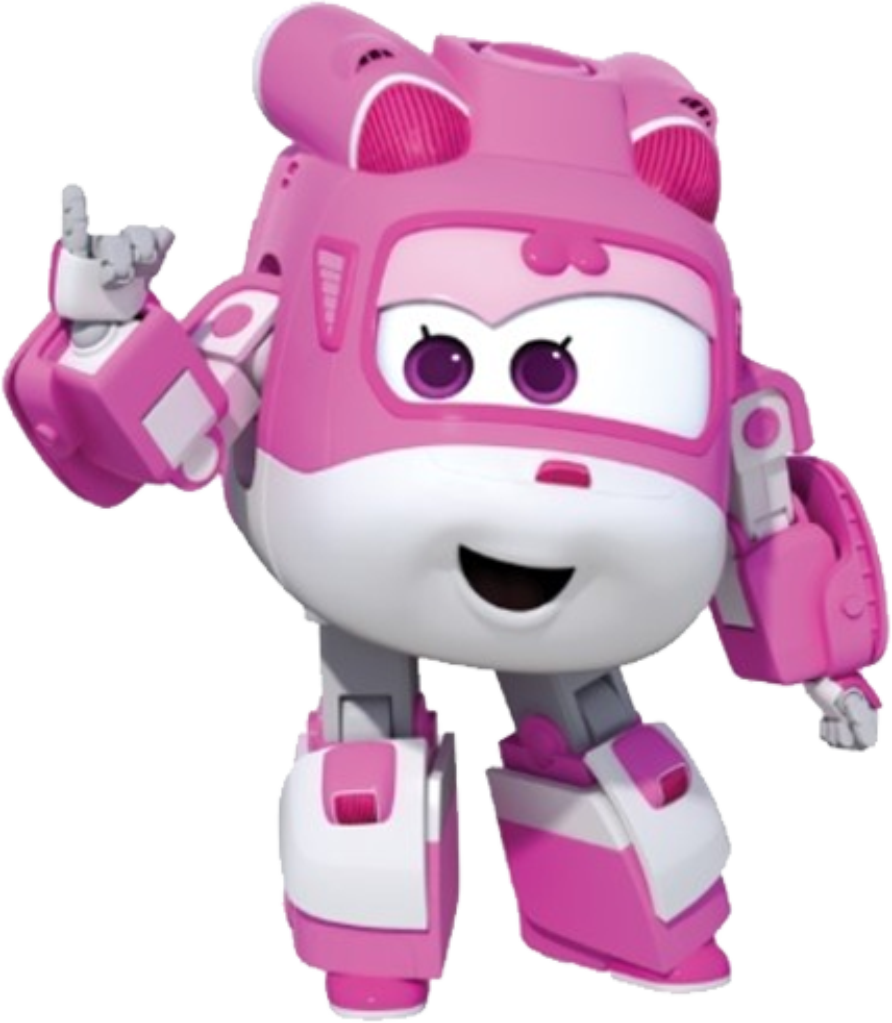 Super Wings - Dizzi Super Wings, super wings png Fotografías, super wings png bilder, super wings png picture