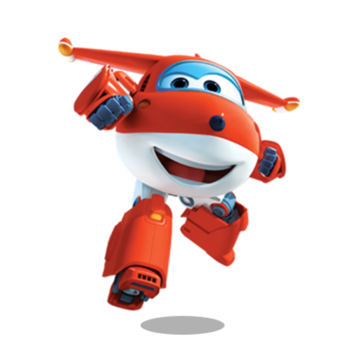 Super Wings - Jett Super Wings, super wings png Fotografías, super wings png bilder, super wings png picture