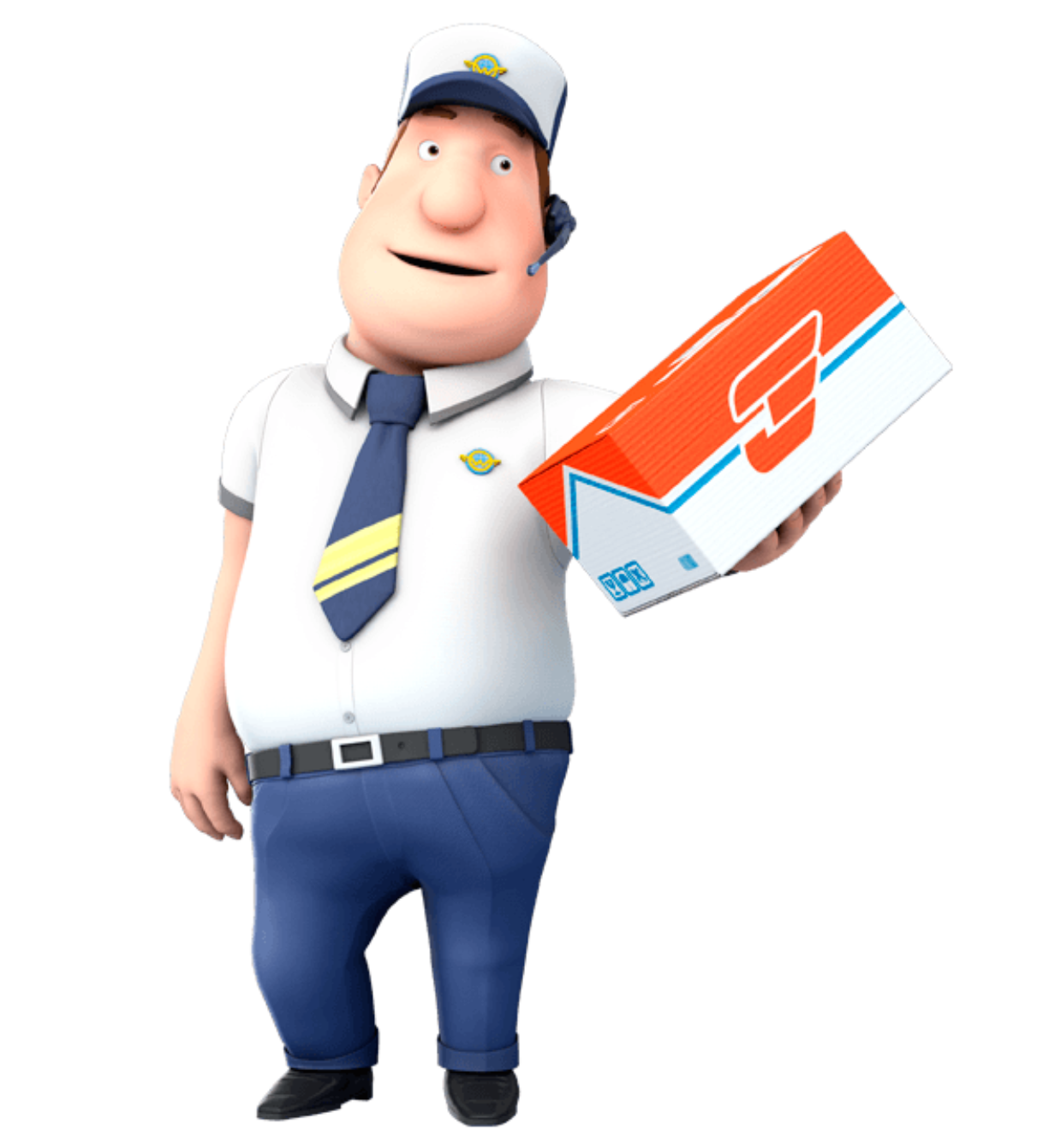Super Wings - Jimbo Super Wings, super wings png Fotografías, super wings png bilder, super wings png picture
