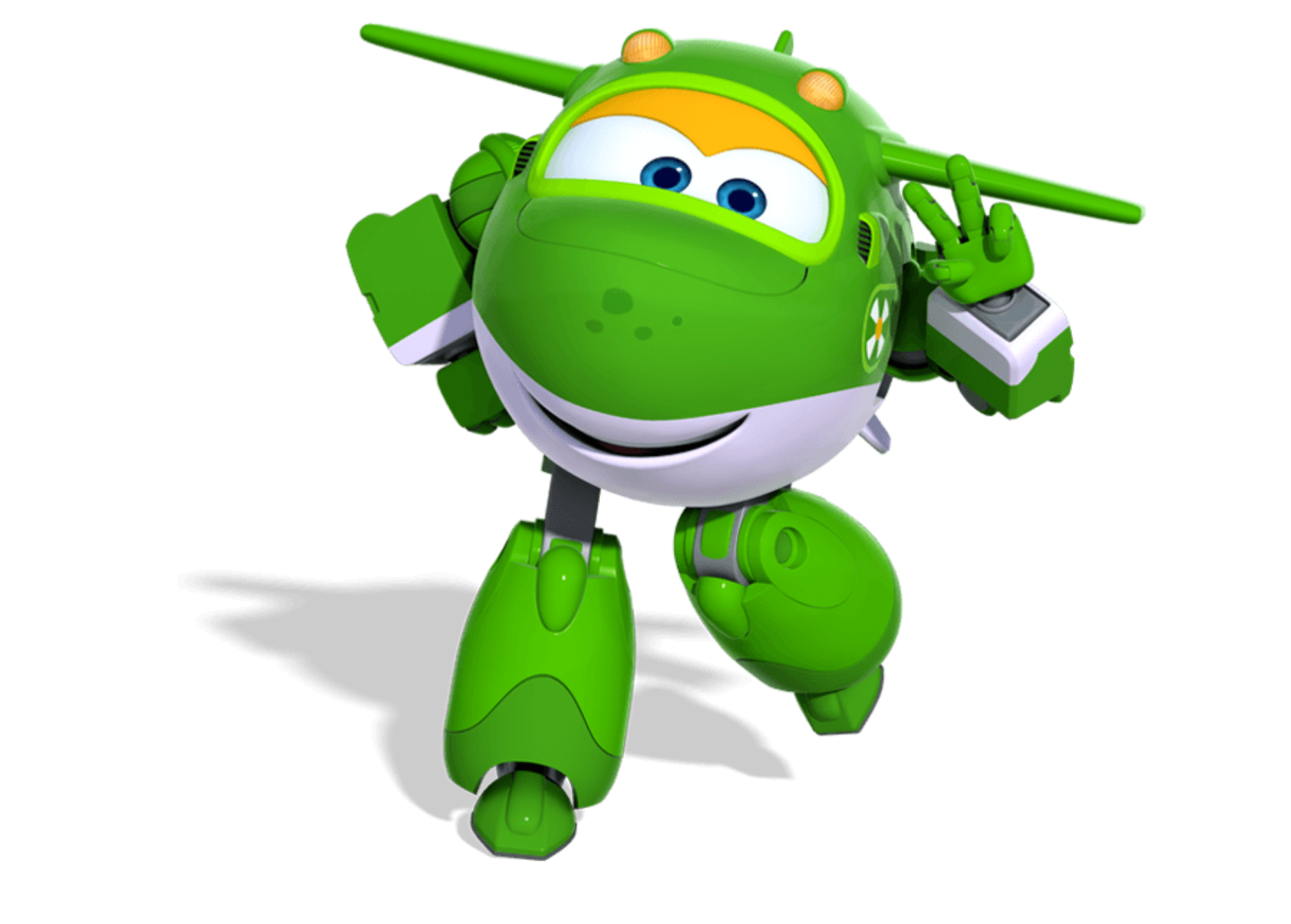 Super Wings - Mira Super Wings, super wings png Fotografías, super wings png bilder, super wings png picture