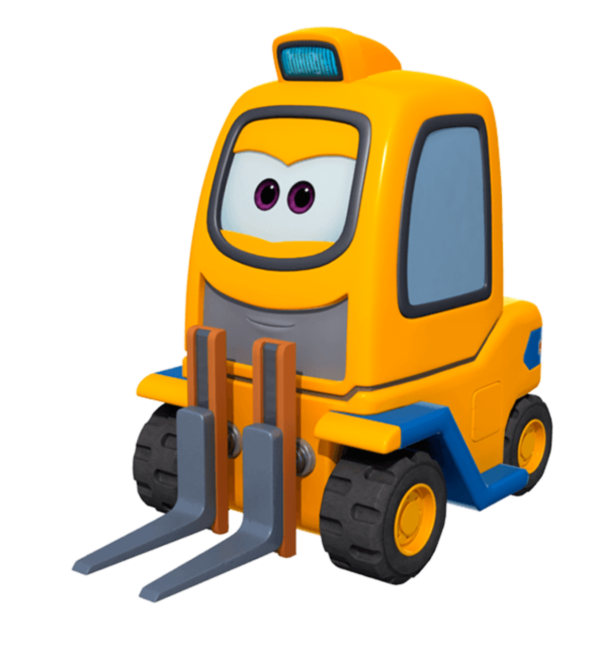 Super Wings - Sammy Super Wings, super wings png Fotografías, super wings png bilder, super wings png picture