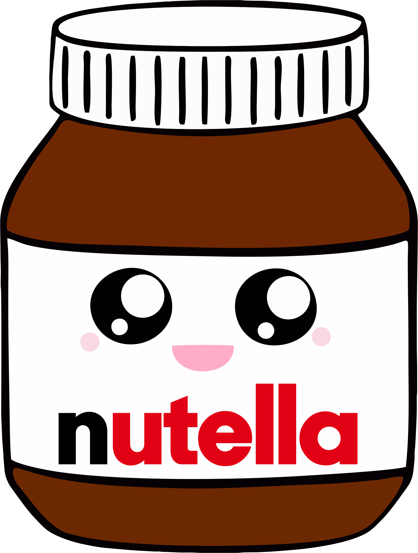 Luccas Neto Nutella PNG, imagen png luccas nieto, bild png luccas enkel, picture png luccas grandson,