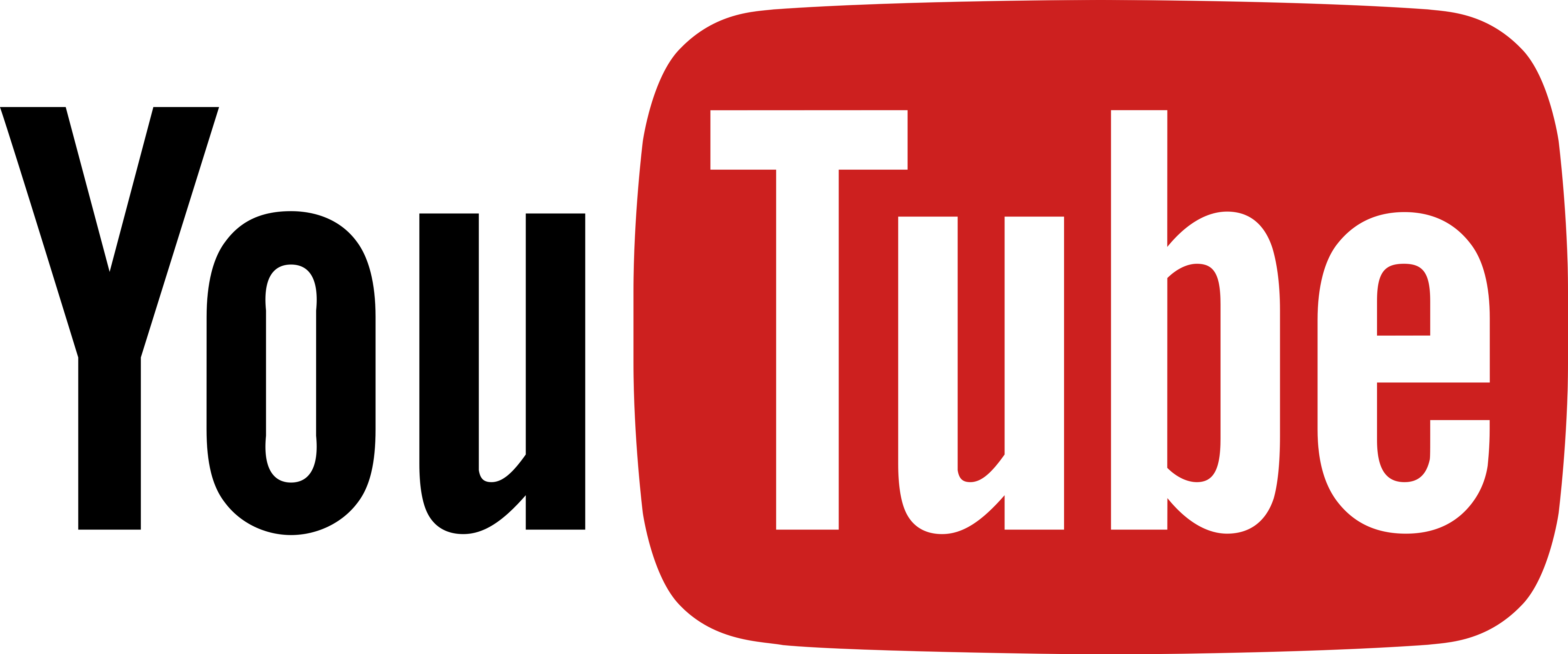 Luccas Neto Youtube PNG, imagen png luccas nieto, bild png luccas enkel, picture png luccas grandson,