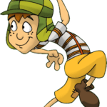 Chaves PNG 15