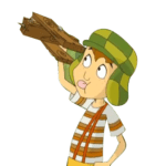 Chaves PNG 18