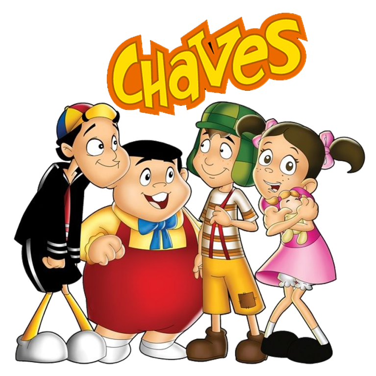 Turma do Chaves - PNG, Chaves PNG , clase de llaves, Klasse von Schlüsseln, Chaves' gang, Chespirito