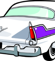 Cars PNG