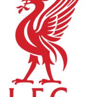 Logo Liverpool PNG