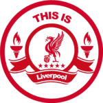 Logotipo Liverpool PNG