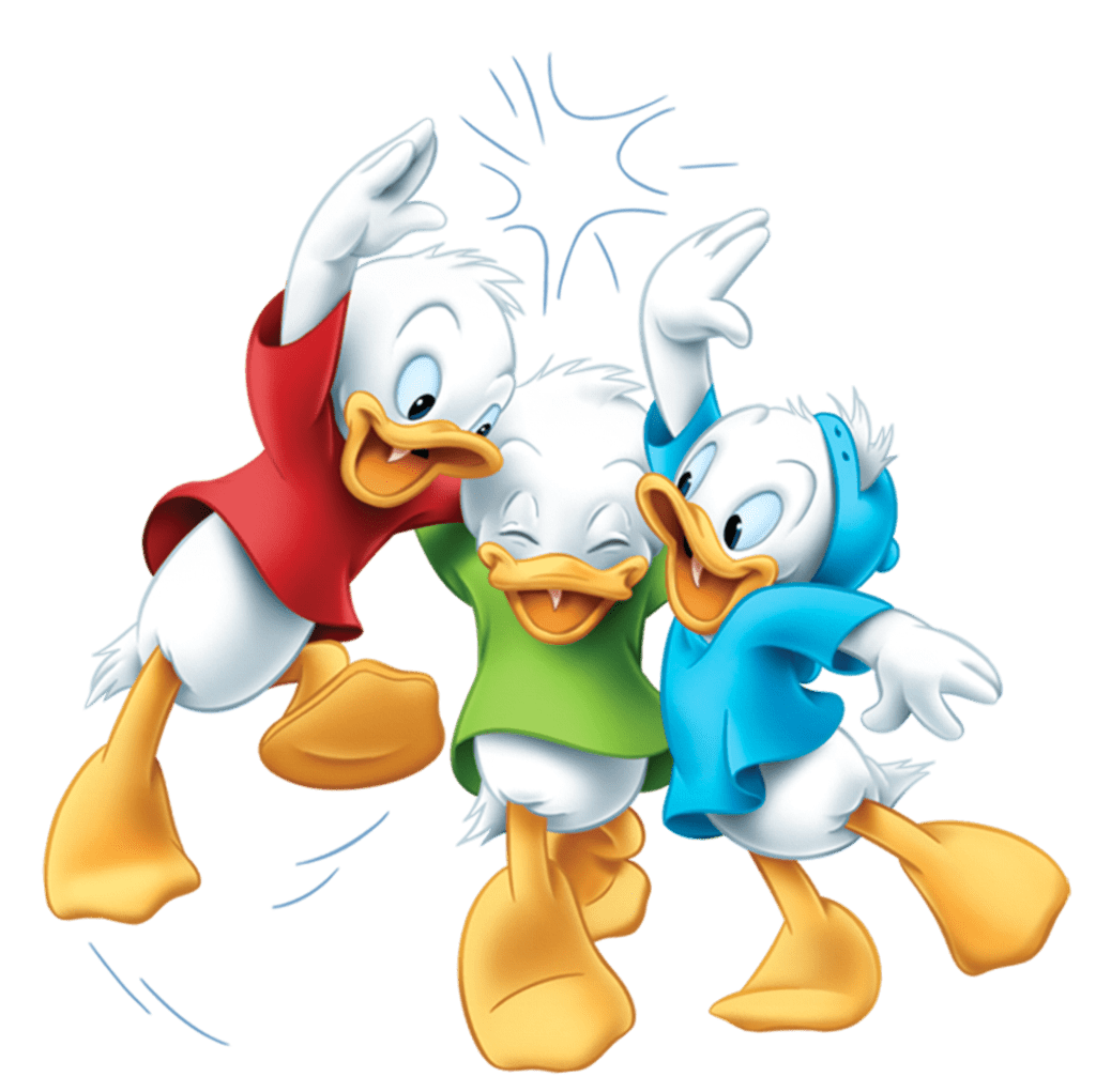 Mickey - Louie, Dewey, Huey, Daisy, Tio Patinhas PNG, imágenes de mickey png, mickey png bilder, mickey png images