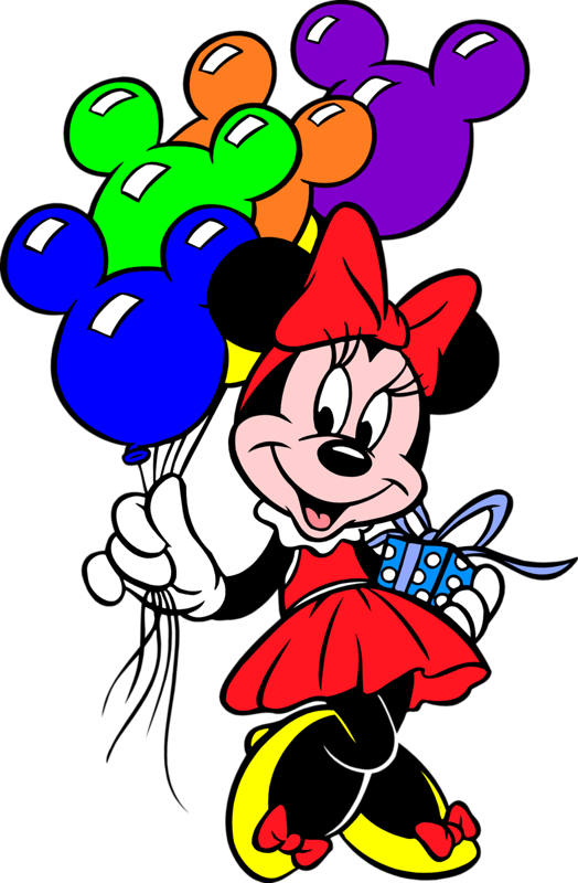 Mickey - Minnie Mouse PNG, imágenes de mickey png, mickey png bilder, mickey png images