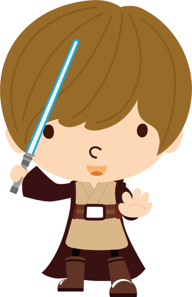 Luke Skywalker PNG, Luke Skywalker PNG image, Imagen de Luke Skywalker PNG, Luke Skywalker PNG Bild