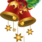 Imagem Christmas Ornament PNG – Jingle Bell png