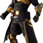 Knight Fortnite PNG