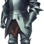 Medieval Knight Fortnite PNG