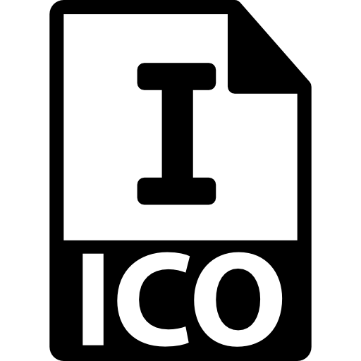 PNG ICO PNG