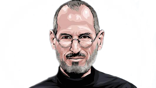 Steve Jobs PNG, Imagem steve jobs png, Steve Jobs PNG-Bild, Imagen de png de steve jobs, Steve jobs png image