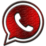 WhatsApp Android App Store PNG