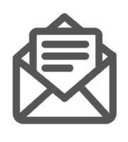 Email PNG