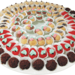 Arquivo Doces PNG