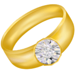 Ring Anel PNG