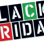 Shopping Black Friday PNG