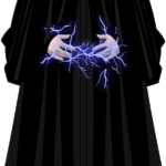 Darth Sidious Star Wars PNG