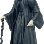 Figura Darth Sidious PNG Star Wars PNG