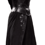 Imagem Bellatrix Lestrange Harry Potter PNG