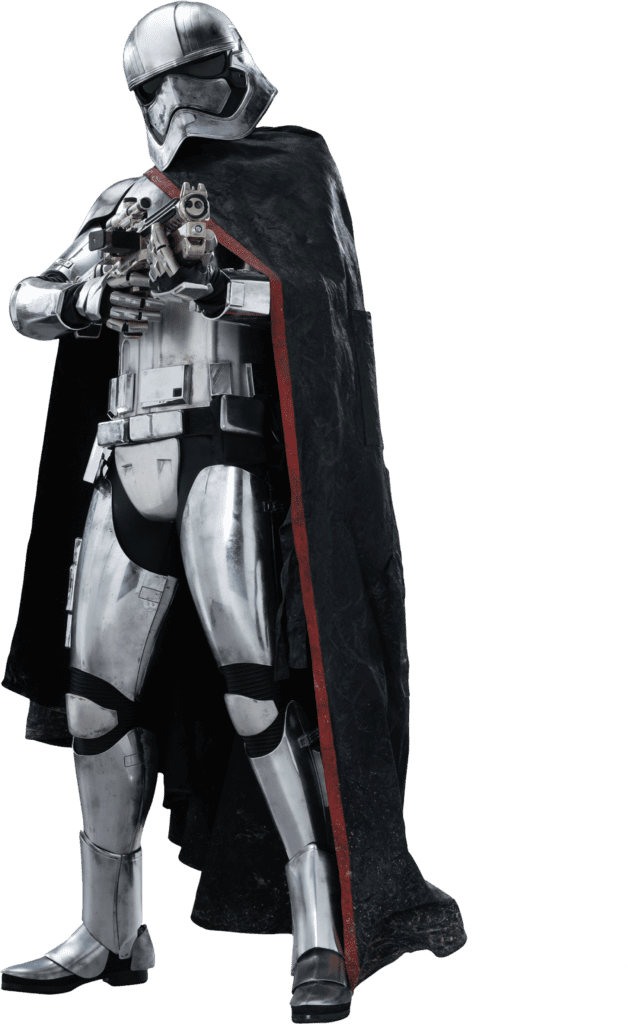 Star Wars PNG Stormtrooper PNG