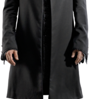 Lucius Malfoy Harry Potter PNG