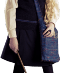 Luna Harry Potter PNG
