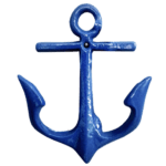 Anchor Âncora PNG