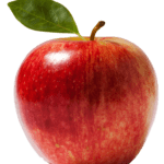 Foto Apple Maça PNG