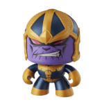 Mighty Muggs Thanos PNG