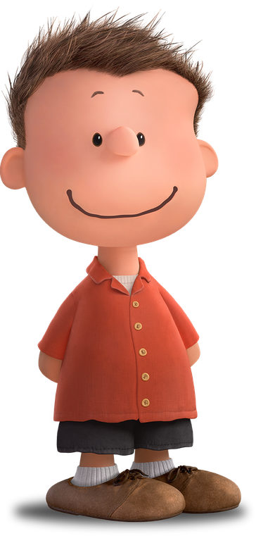 Snoopy PNG