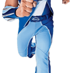 Show Sportacus LazyTown PNG