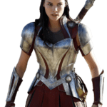 Sif Thor PNG