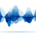 Sound Wave PNG
