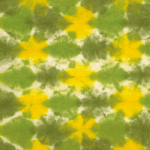 Abstrato Tie Dye PNG