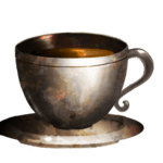 Coffee cup Rococo Coffee PNG