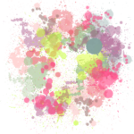 Cores Ink PNG