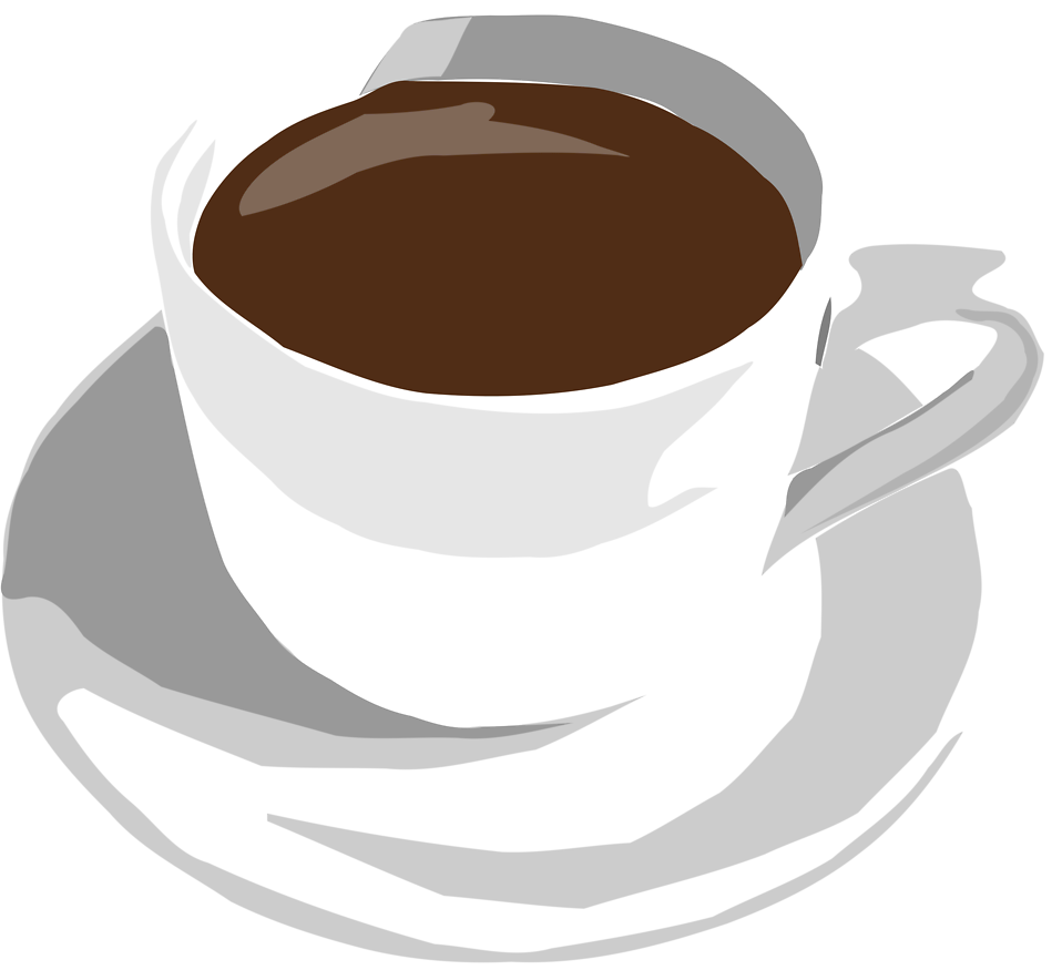 Coffe PNG