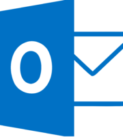 Outlook PNG