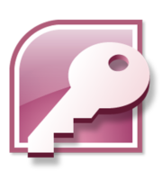 Access PNG