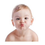 Figura Baby PNG